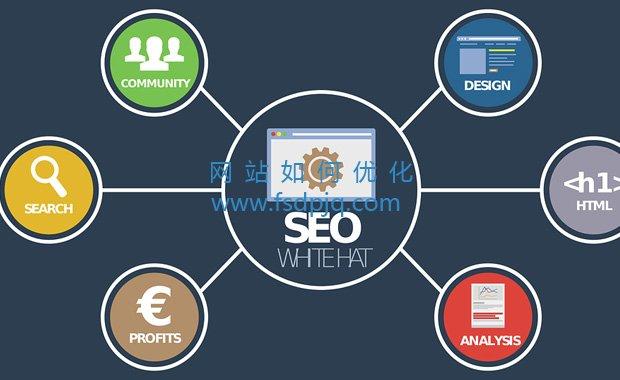 企业网站优化获得关键词排名