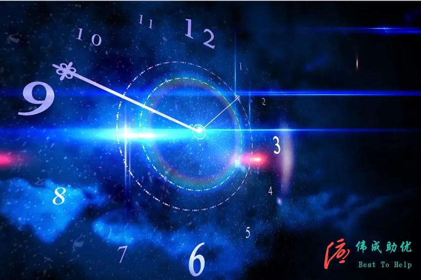 百度极光算法是什么内容