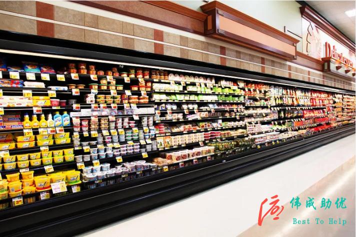 产品页的优化要提高专业性和可靠性