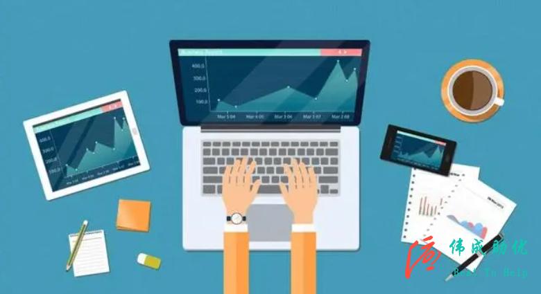 企业网站优化目标关键词密度的布局