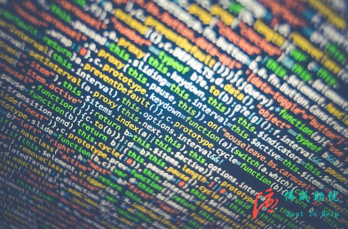 提高网站权重意义是什么