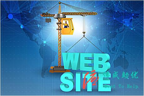 网站内部链接的优点
