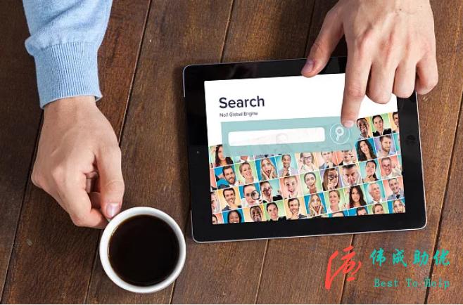 企业网站优化有什么操作方法