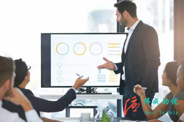 竞价优化师与信息流优化师的区别